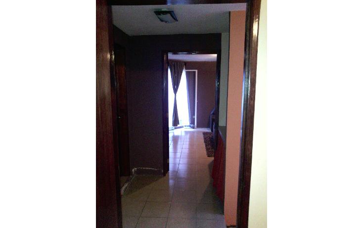 Foto de casa en venta en  , luz del barrio, xalapa, veracruz de ignacio de la llave, 1244361 No. 18
