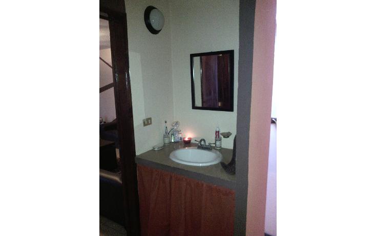 Foto de casa en venta en  , luz del barrio, xalapa, veracruz de ignacio de la llave, 1244361 No. 19