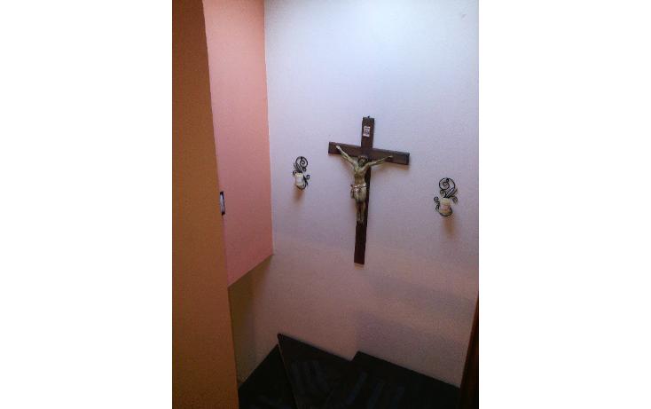 Foto de casa en venta en  , luz del barrio, xalapa, veracruz de ignacio de la llave, 1244361 No. 20