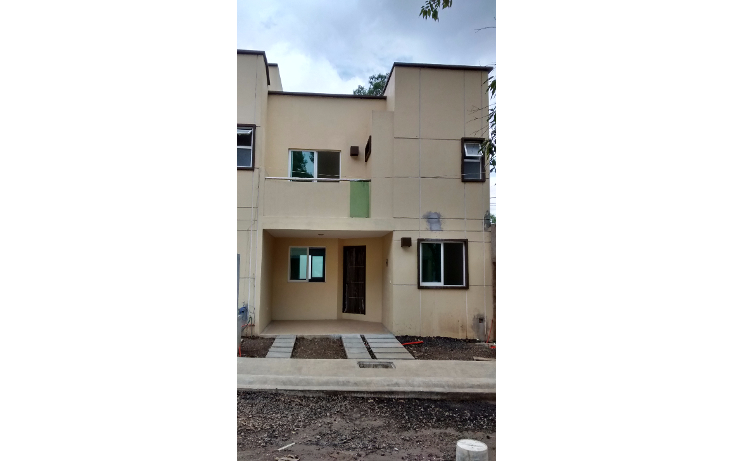Foto de casa en venta en  , luz del barrio, xalapa, veracruz de ignacio de la llave, 1291535 No. 04