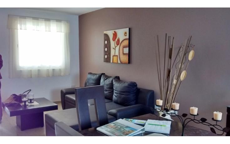 Foto de casa en venta en  , luz del barrio, xalapa, veracruz de ignacio de la llave, 1291535 No. 07