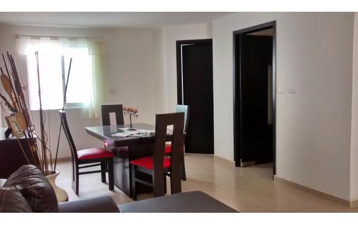 Foto de casa en venta en  , luz del barrio, xalapa, veracruz de ignacio de la llave, 1291535 No. 09