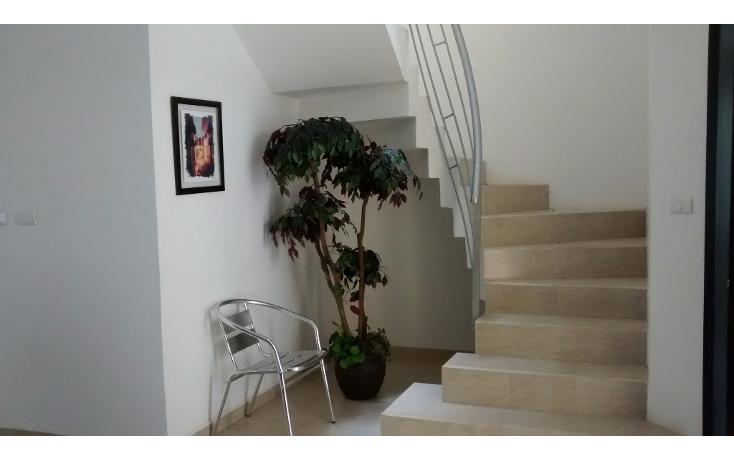 Foto de casa en venta en  , luz del barrio, xalapa, veracruz de ignacio de la llave, 1291535 No. 11