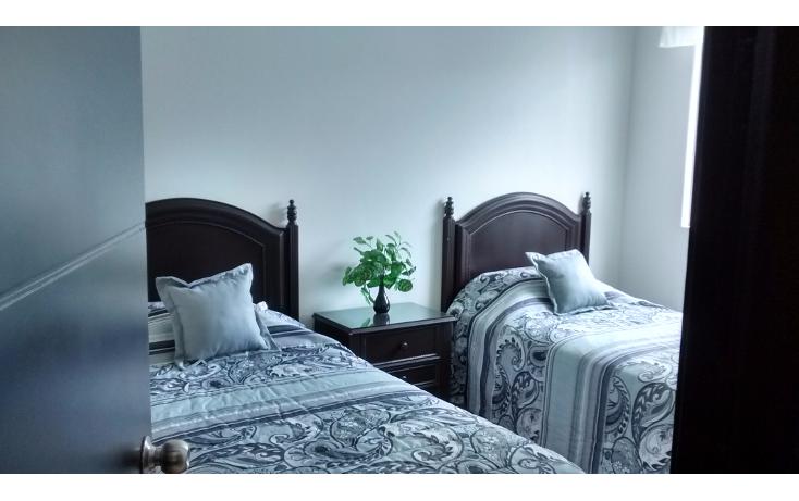 Foto de casa en venta en  , luz del barrio, xalapa, veracruz de ignacio de la llave, 1291535 No. 12