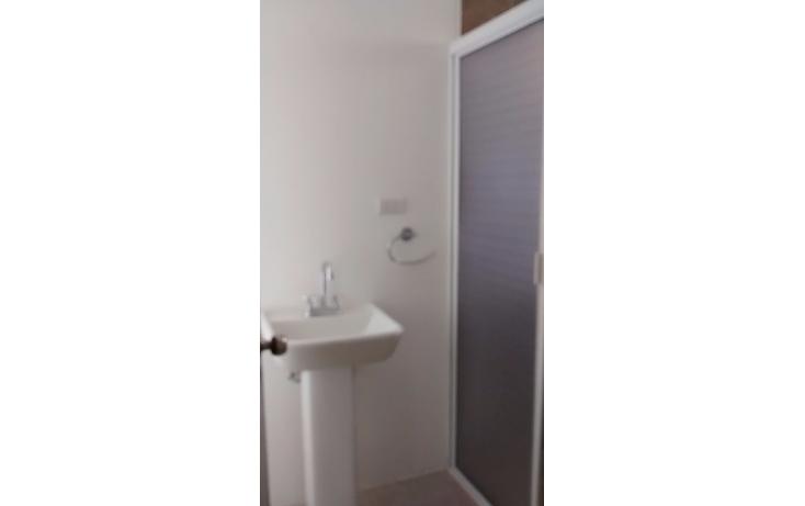 Foto de casa en venta en  , luz del barrio, xalapa, veracruz de ignacio de la llave, 1291535 No. 14