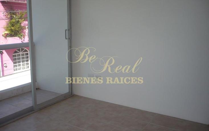 Foto de casa en venta en  , luz del barrio, xalapa, veracruz de ignacio de la llave, 1324443 No. 02