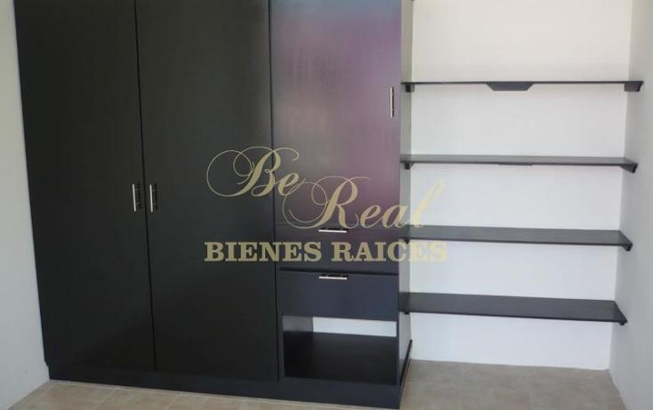 Foto de casa en venta en  , luz del barrio, xalapa, veracruz de ignacio de la llave, 1324443 No. 03