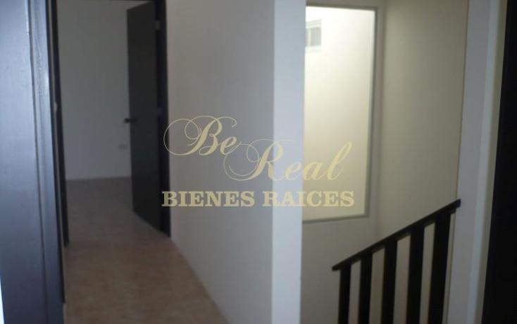 Foto de casa en venta en  , luz del barrio, xalapa, veracruz de ignacio de la llave, 1324443 No. 06