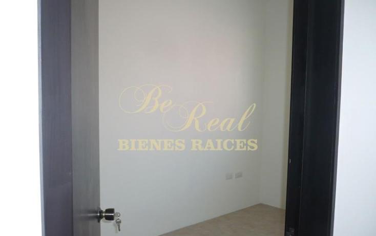 Foto de casa en venta en  , luz del barrio, xalapa, veracruz de ignacio de la llave, 1324443 No. 08