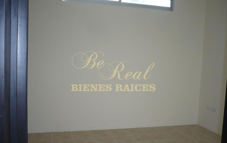 Foto de casa en venta en  , luz del barrio, xalapa, veracruz de ignacio de la llave, 1324443 No. 09