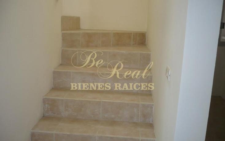 Foto de casa en venta en  , luz del barrio, xalapa, veracruz de ignacio de la llave, 1324443 No. 11