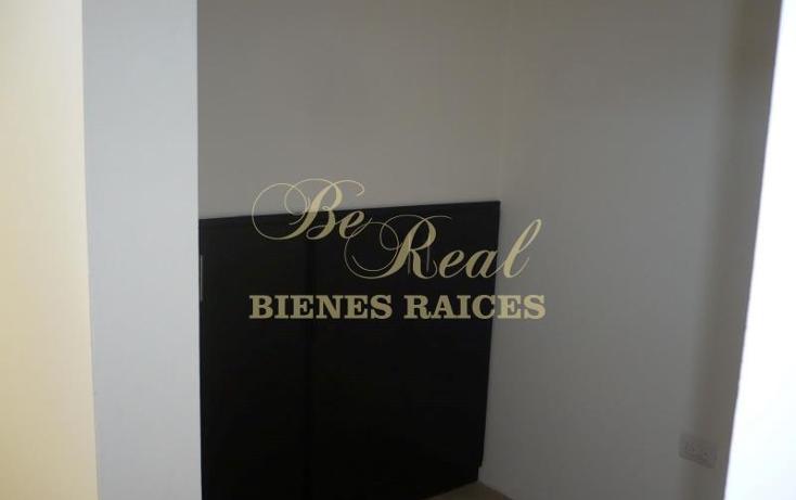 Foto de casa en venta en  , luz del barrio, xalapa, veracruz de ignacio de la llave, 1324443 No. 15