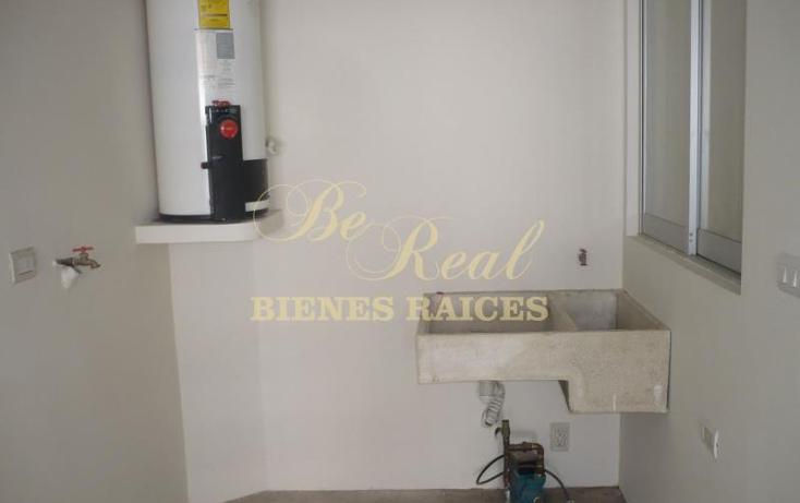 Foto de casa en venta en  , luz del barrio, xalapa, veracruz de ignacio de la llave, 1324443 No. 16