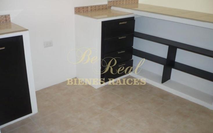 Foto de casa en venta en  , luz del barrio, xalapa, veracruz de ignacio de la llave, 1324443 No. 17
