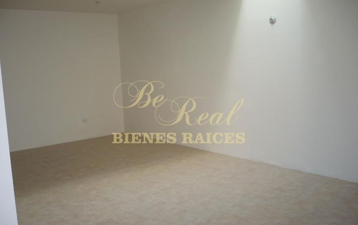 Foto de casa en venta en  , luz del barrio, xalapa, veracruz de ignacio de la llave, 1324443 No. 19