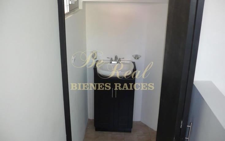 Foto de casa en venta en  , luz del barrio, xalapa, veracruz de ignacio de la llave, 1324443 No. 20