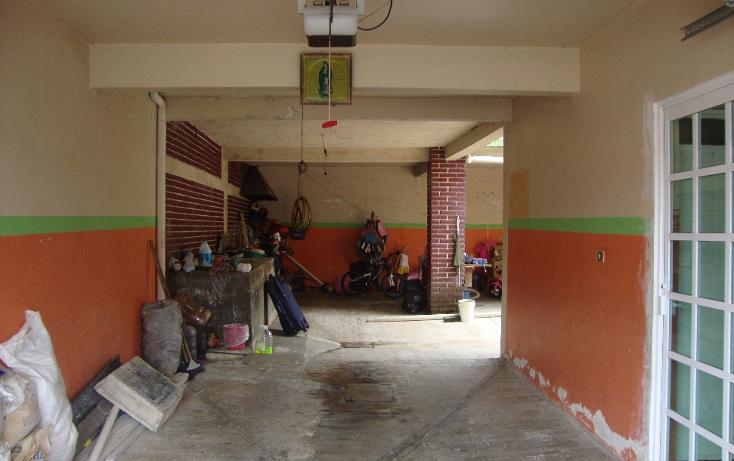 Foto de casa en venta en  , luz del barrio, xalapa, veracruz de ignacio de la llave, 1380909 No. 01