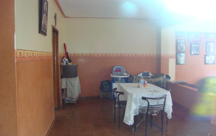 Foto de casa en venta en  , luz del barrio, xalapa, veracruz de ignacio de la llave, 1380909 No. 02