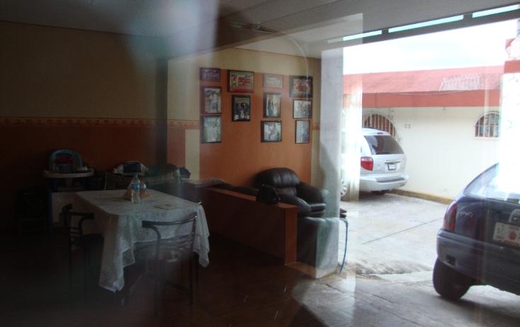 Foto de casa en venta en  , luz del barrio, xalapa, veracruz de ignacio de la llave, 1380909 No. 03