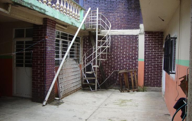 Foto de casa en venta en  , luz del barrio, xalapa, veracruz de ignacio de la llave, 1380909 No. 04