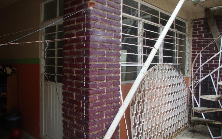 Foto de casa en venta en  , luz del barrio, xalapa, veracruz de ignacio de la llave, 1380909 No. 05