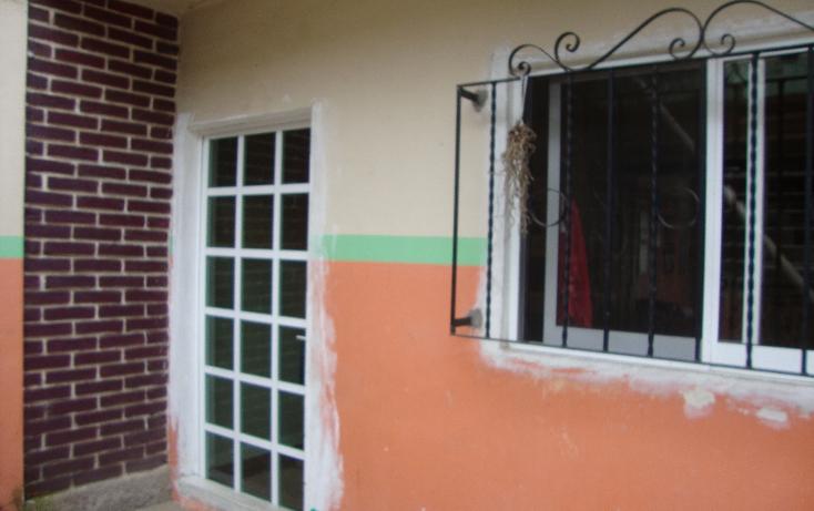 Foto de casa en venta en  , luz del barrio, xalapa, veracruz de ignacio de la llave, 1380909 No. 06