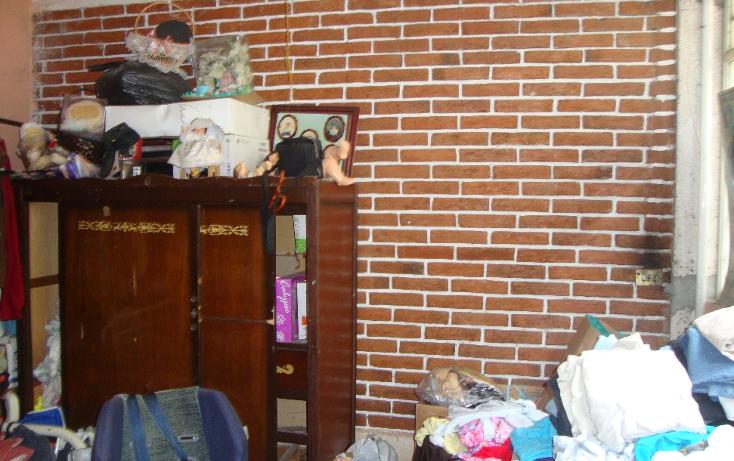 Foto de casa en venta en  , luz del barrio, xalapa, veracruz de ignacio de la llave, 1380909 No. 07