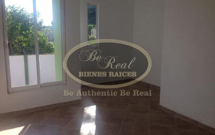 Foto de casa en venta en  , luz del barrio, xalapa, veracruz de ignacio de la llave, 2028508 No. 07