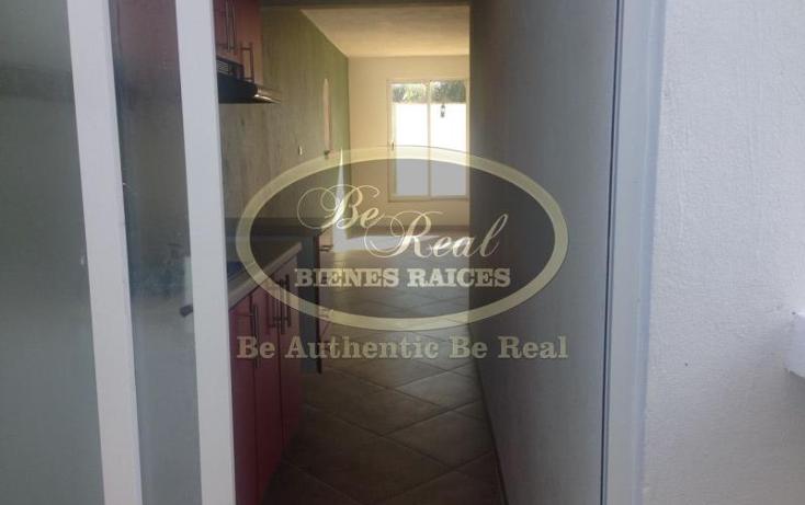 Foto de casa en venta en  , luz del barrio, xalapa, veracruz de ignacio de la llave, 2028508 No. 09