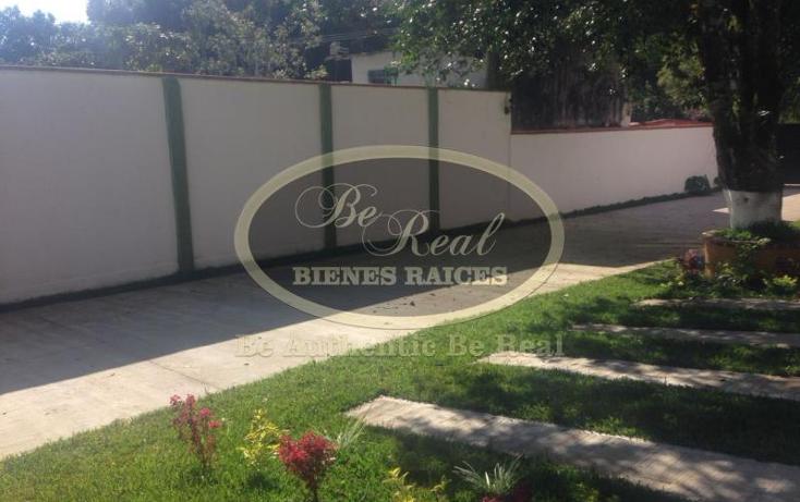 Foto de casa en venta en  , luz del barrio, xalapa, veracruz de ignacio de la llave, 2028508 No. 10