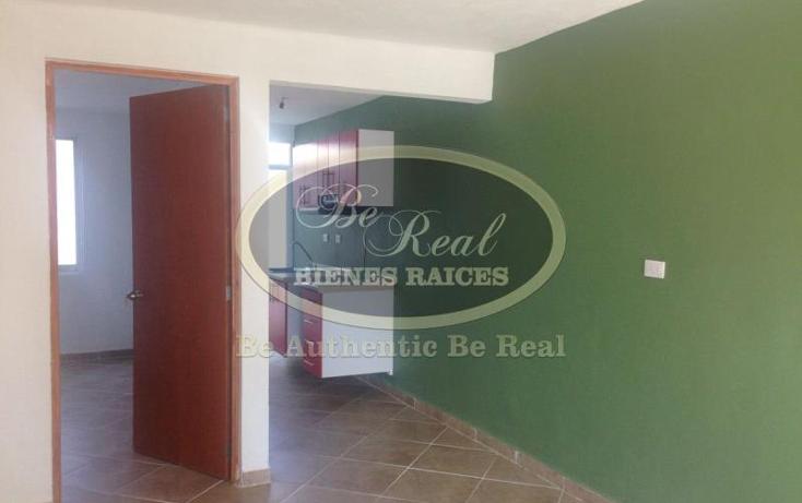 Foto de casa en venta en  , luz del barrio, xalapa, veracruz de ignacio de la llave, 2028508 No. 11