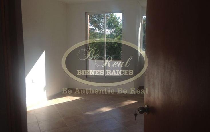 Foto de casa en venta en  , luz del barrio, xalapa, veracruz de ignacio de la llave, 2028508 No. 12
