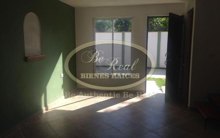 Foto de casa en venta en  , luz del barrio, xalapa, veracruz de ignacio de la llave, 2028508 No. 13