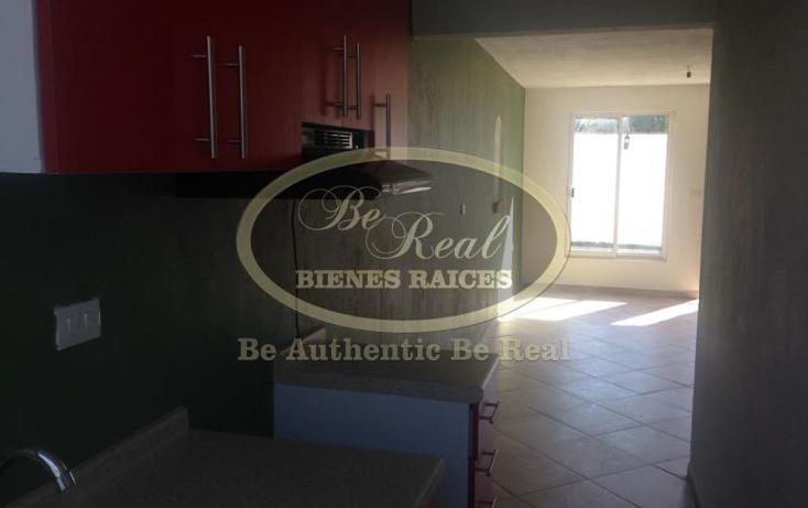 Foto de casa en venta en  , luz del barrio, xalapa, veracruz de ignacio de la llave, 2028508 No. 14