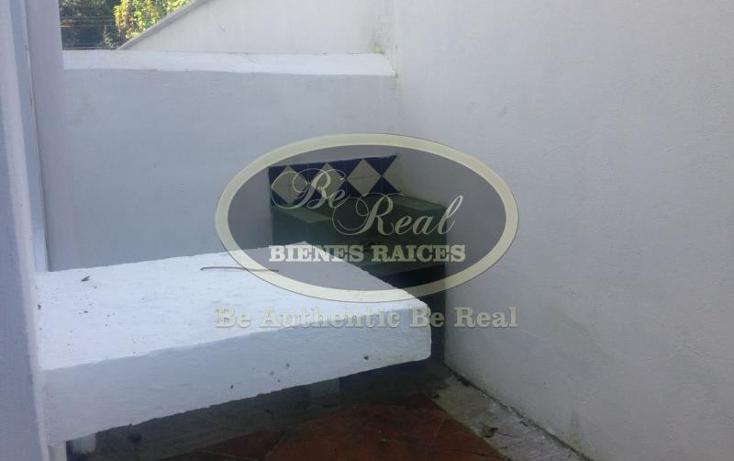 Foto de casa en venta en  , luz del barrio, xalapa, veracruz de ignacio de la llave, 2028508 No. 17