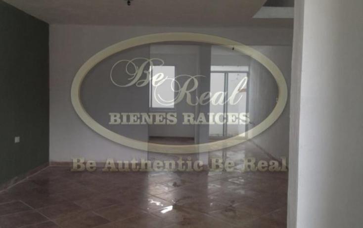 Foto de casa en venta en  , luz del barrio, xalapa, veracruz de ignacio de la llave, 2029128 No. 05