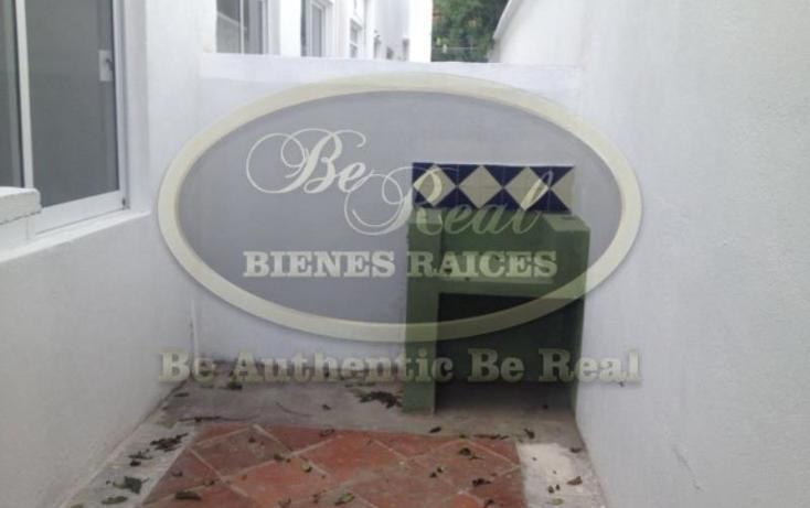 Foto de casa en venta en  , luz del barrio, xalapa, veracruz de ignacio de la llave, 2029128 No. 06
