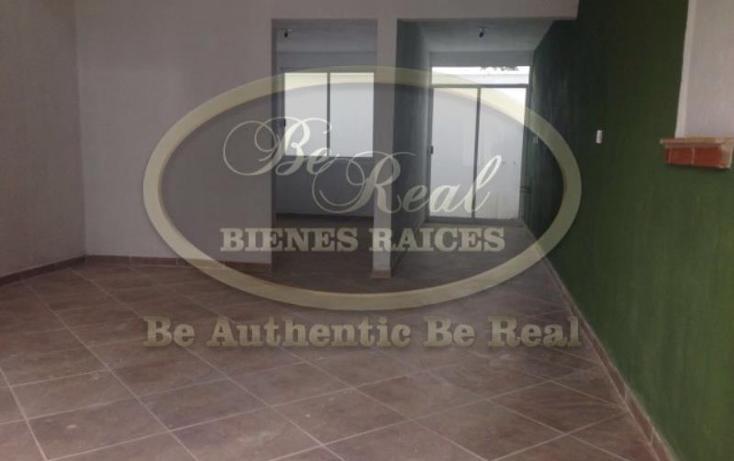 Foto de casa en venta en  , luz del barrio, xalapa, veracruz de ignacio de la llave, 2029128 No. 10