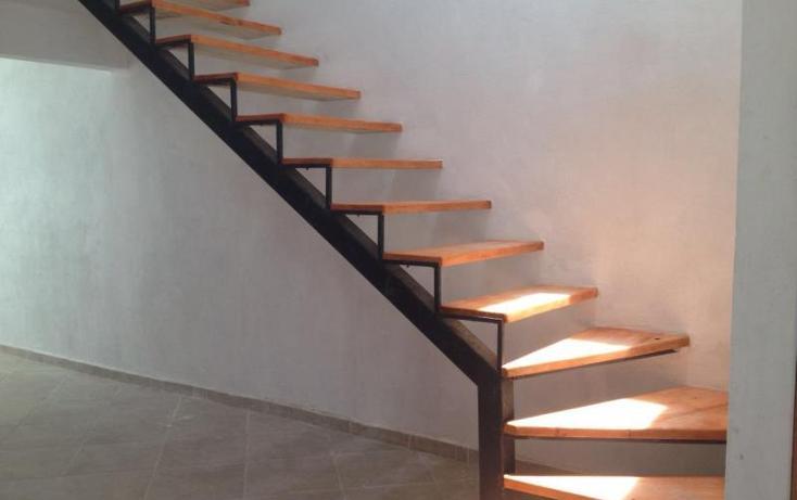 Foto de casa en venta en  , luz del barrio, xalapa, veracruz de ignacio de la llave, 2029128 No. 11