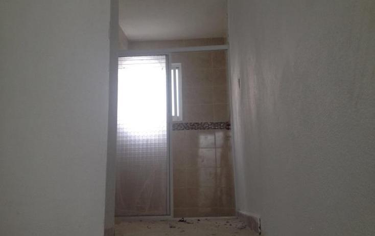 Foto de casa en venta en  , luz del barrio, xalapa, veracruz de ignacio de la llave, 2029128 No. 13