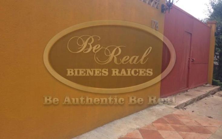 Foto de casa en venta en  , luz del barrio, xalapa, veracruz de ignacio de la llave, 2032674 No. 02