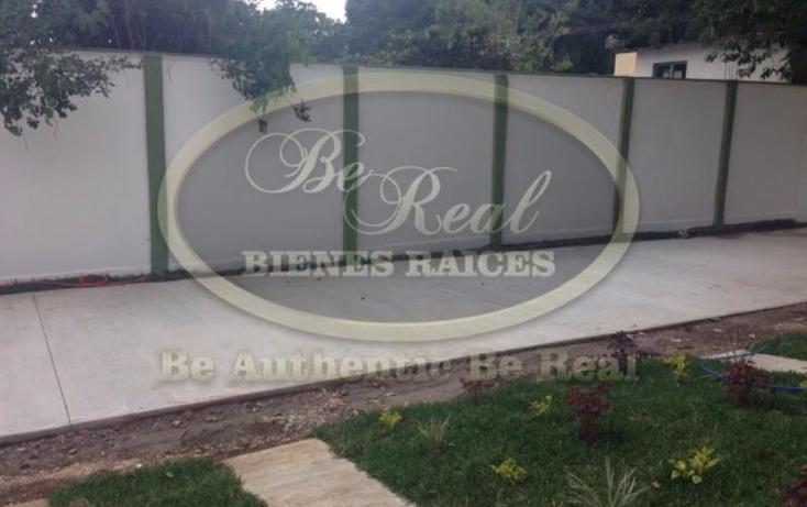Foto de casa en venta en  , luz del barrio, xalapa, veracruz de ignacio de la llave, 2032674 No. 03