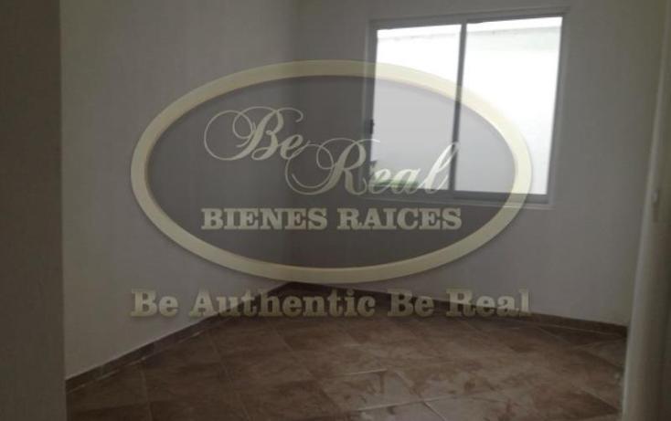 Foto de casa en venta en  , luz del barrio, xalapa, veracruz de ignacio de la llave, 2032674 No. 07