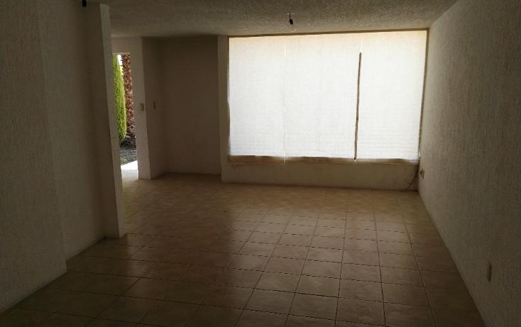 Foto de casa en venta en  , luz mar?a, corregidora, quer?taro, 1419111 No. 02