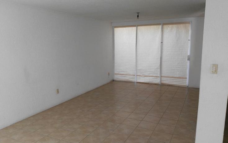 Foto de casa en venta en  , luz mar?a, corregidora, quer?taro, 1419111 No. 03