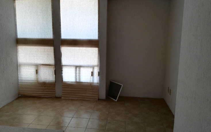 Foto de casa en venta en  , luz mar?a, corregidora, quer?taro, 1419111 No. 04