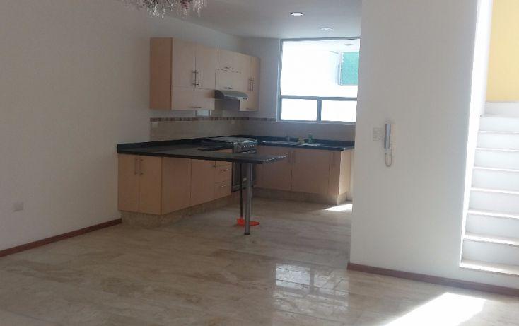 Foto de casa en venta en, luz obrera, puebla, puebla, 1066277 no 04