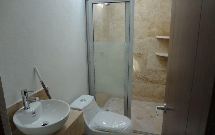Foto de casa en venta en, luz obrera, puebla, puebla, 1066277 no 05