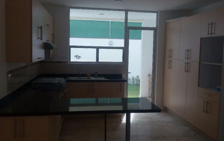 Foto de casa en venta en, luz obrera, puebla, puebla, 1066277 no 06