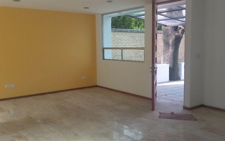 Foto de casa en venta en, luz obrera, puebla, puebla, 1066277 no 07